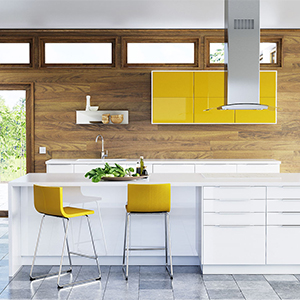 meuble de cuisine tunisie cuisine quip e elements de cuisine meuble haut cuisine meuble. Black Bedroom Furniture Sets. Home Design Ideas