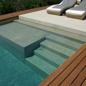 piscine en beton tunisie construction piscine en beton batir une piscine construire une. Black Bedroom Furniture Sets. Home Design Ideas