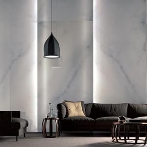 marbre tunisie marbre tunisie prix marbre pour mur revetement mur en marbre revetement. Black Bedroom Furniture Sets. Home Design Ideas