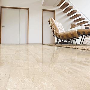 marbre sol gallery of marbre sur mesure cuisine salle de bain sol toulouse world trade deco. Black Bedroom Furniture Sets. Home Design Ideas