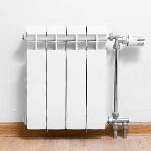 chauffage au sol ou radiateur elegant cba biner chauffage sol et radiateur with chauffage au. Black Bedroom Furniture Sets. Home Design Ideas