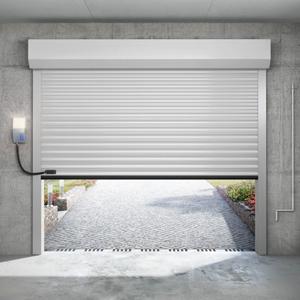 Porte De Garage Tunisie Porte Garage Basculante Porte Garage - Devis porte de garage