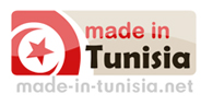 Made-in-tunisia