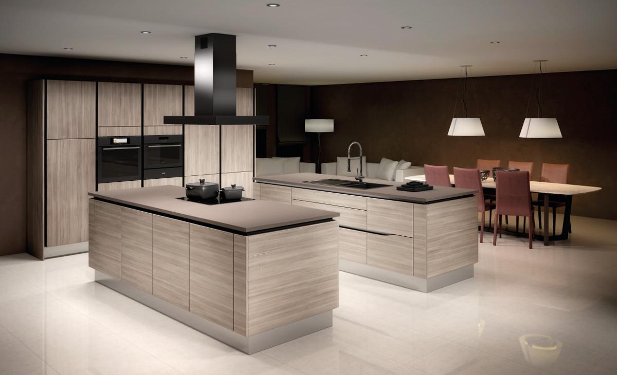 Fiches cuisine salle de bains for Concevoir votre cuisine